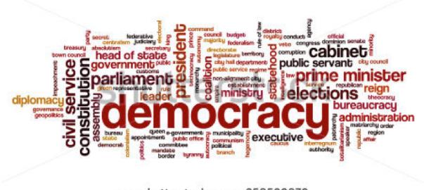 world forum for democracy 2017 application