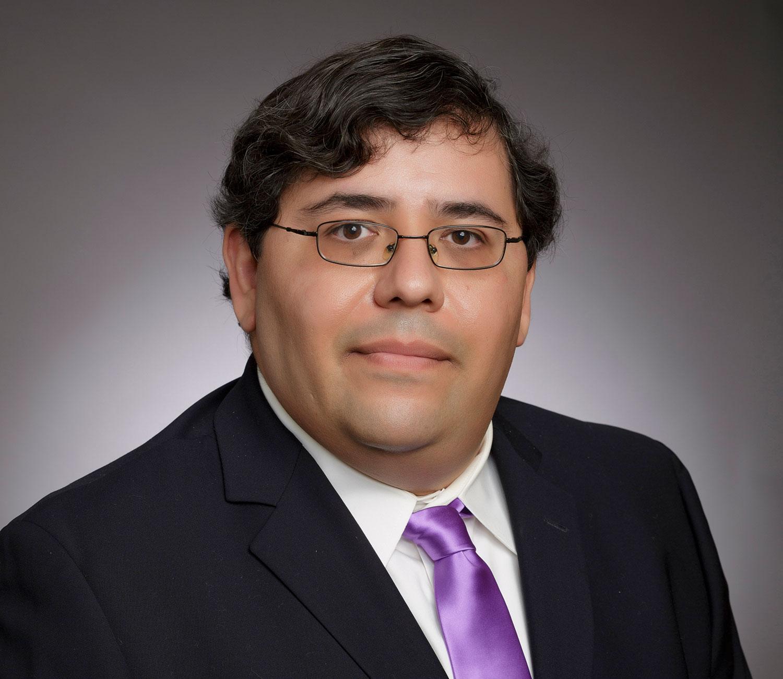 texas tech graduate application deadline