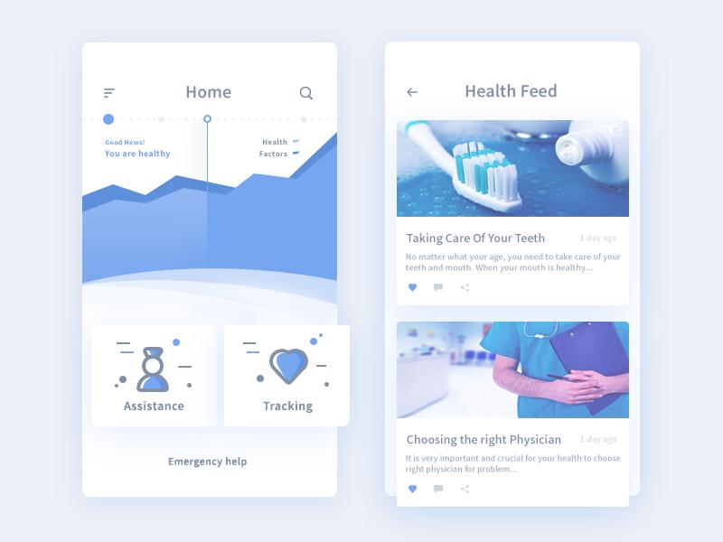 alberta health card application online