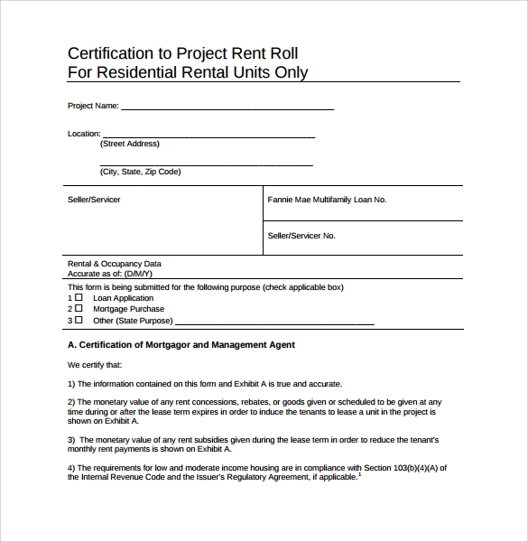 rental application form word doc