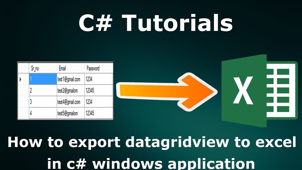 richtextbox in c# windows application