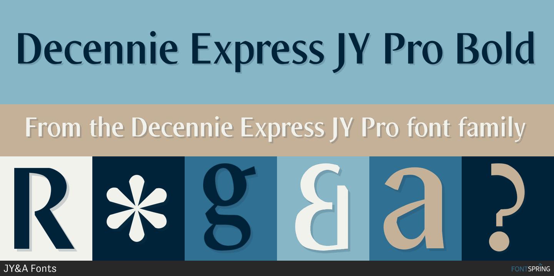 best font for web application