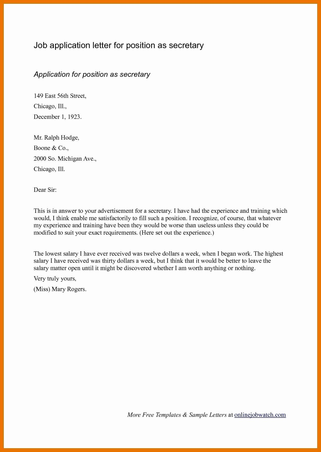 alberta maternity leave application form