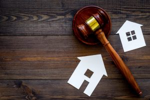 application for exclusive possession of the matrimonial home ontario