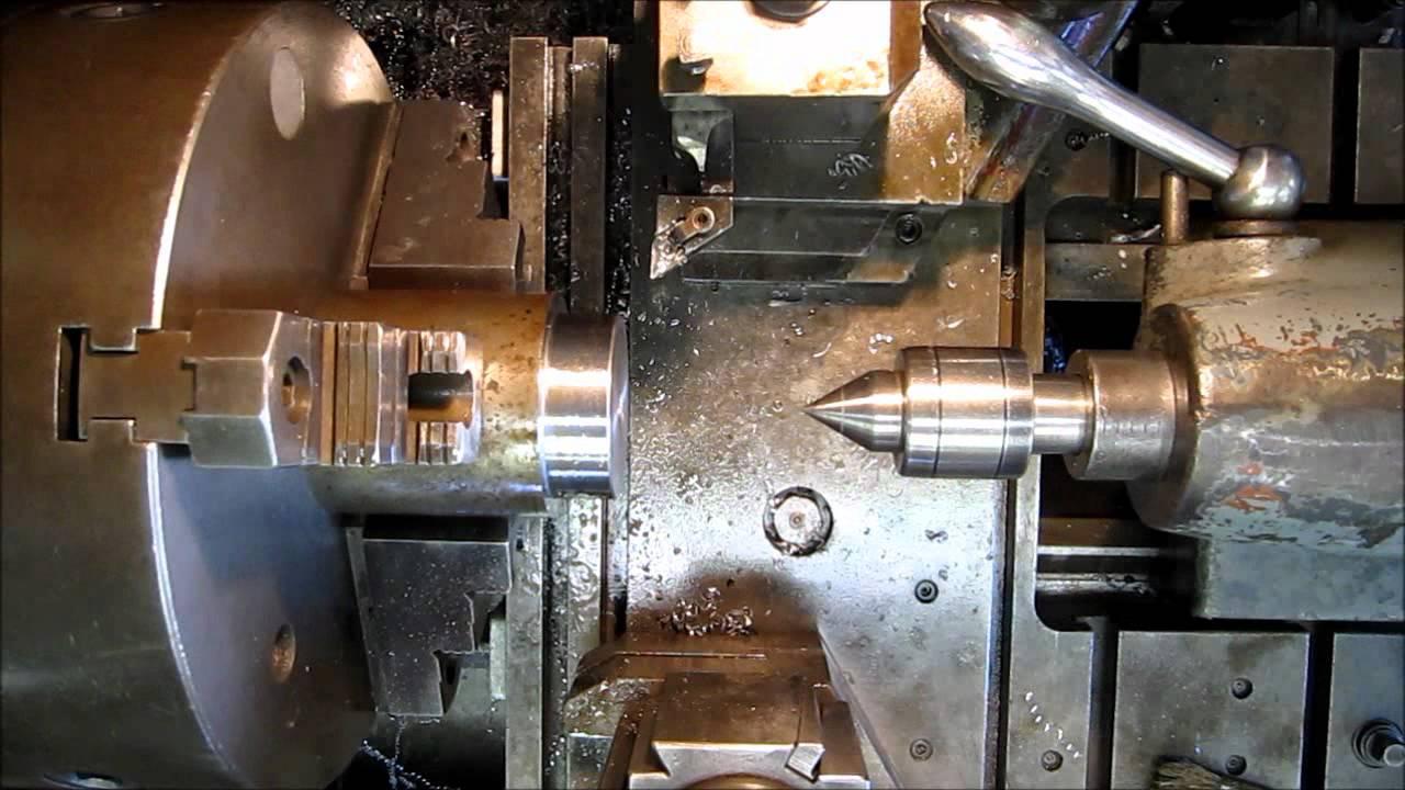 application of flat belt drive