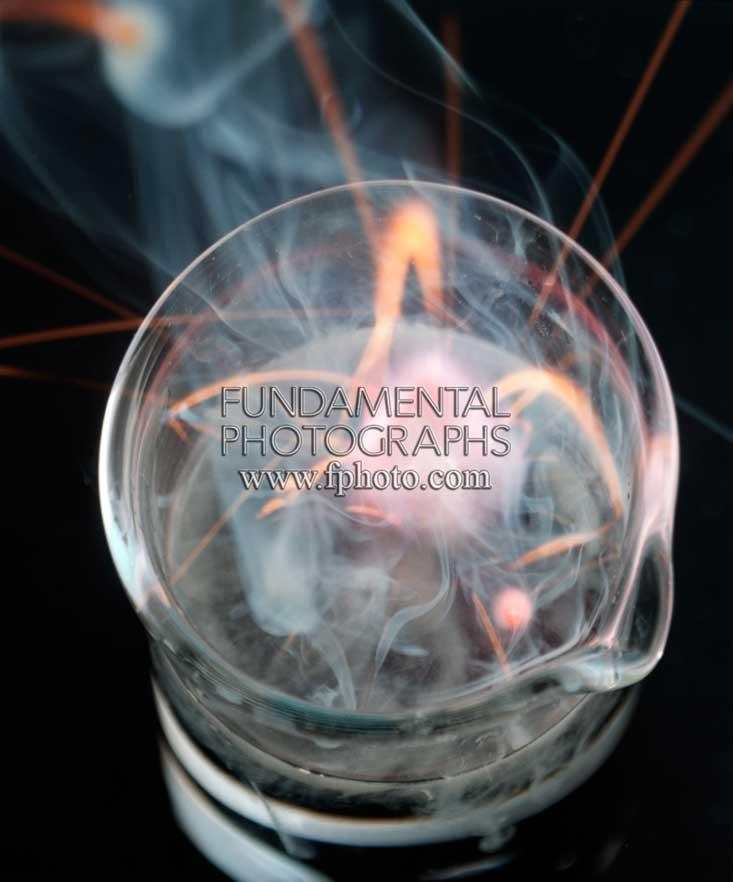 applications of alkaline earth metals
