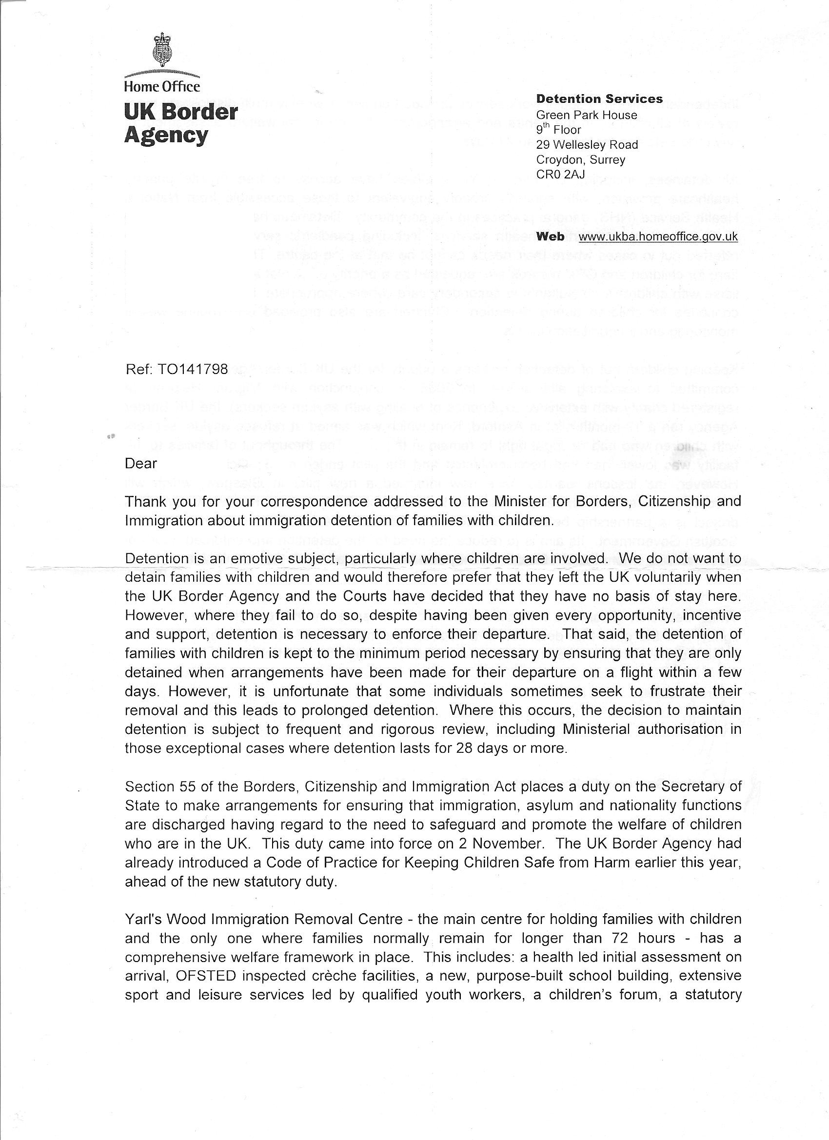 australian mcv visa application status