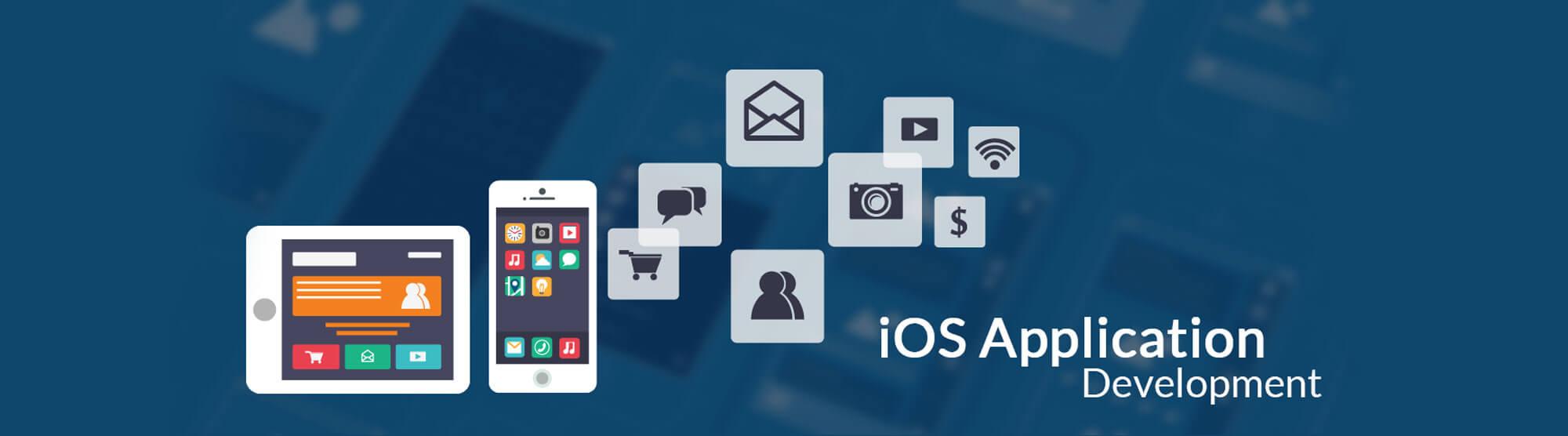benefits of mobile application development