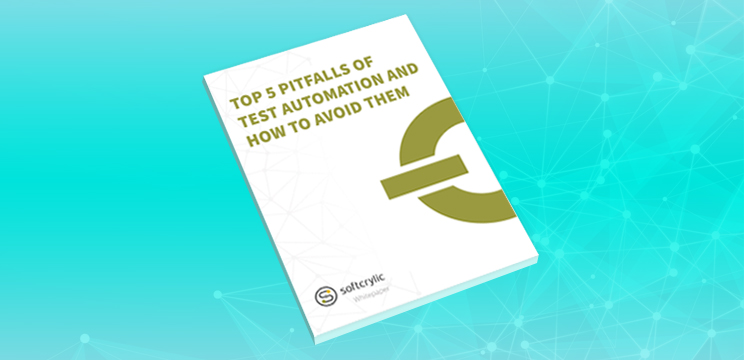 best automation testing tools for windows applications