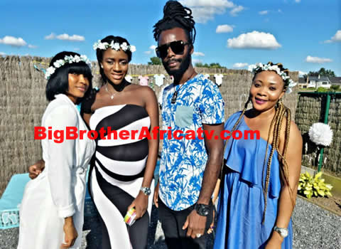 big brother africa 2017 application