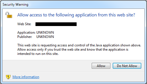 converting java application to applet