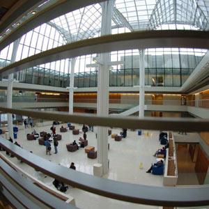 university of chicago application fee