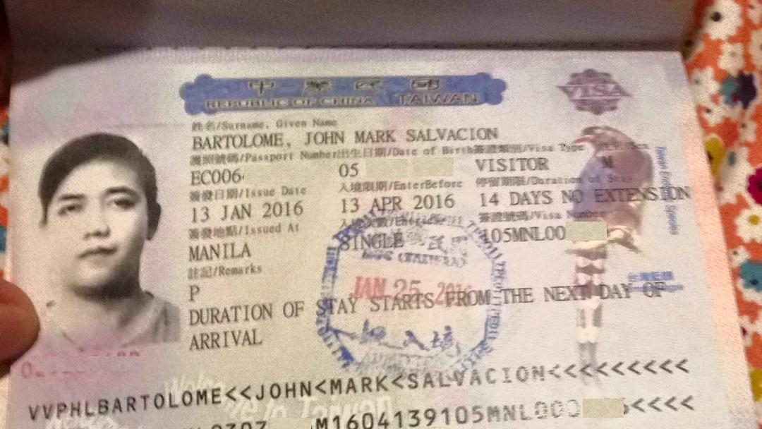 canada visitor visa online application