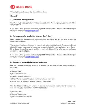 check sponsorship application status online