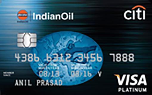 citibank credit card application status online india