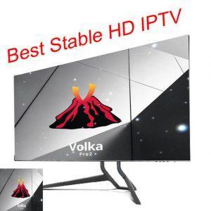code pour application smart tv
