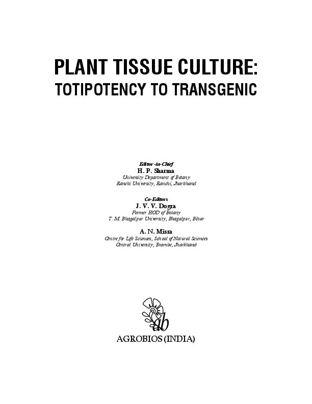 application of transgenic animals pdf