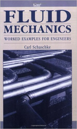 application of fluid mechanics in civil engineering pdf