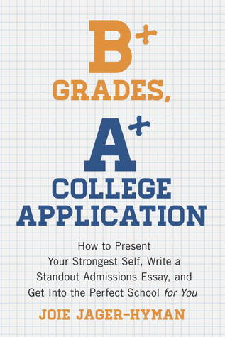 how to get college applications