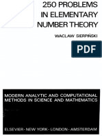 elementary number theory and its applications 6th pdf