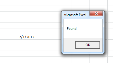 excel the application was unable to start correctly