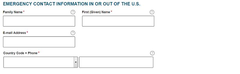 esta application form for usa