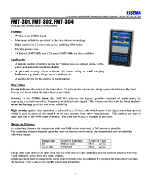 rental application form nova scotia