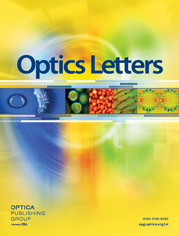 international journal of optics and applications impact factor