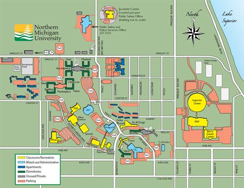 michigan state university application status