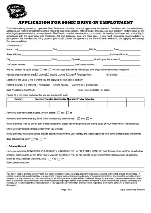 no frills application form pdf
