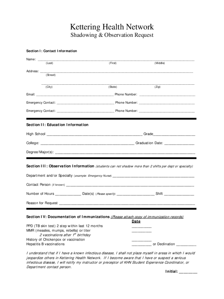 online job applications for students