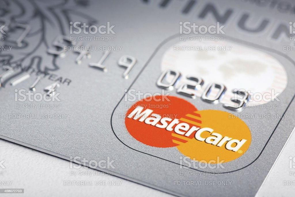 open sky credit card application