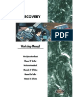 otc professional fuel injection application manual pdf