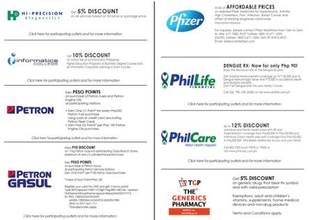 pag ibig loyalty card online application