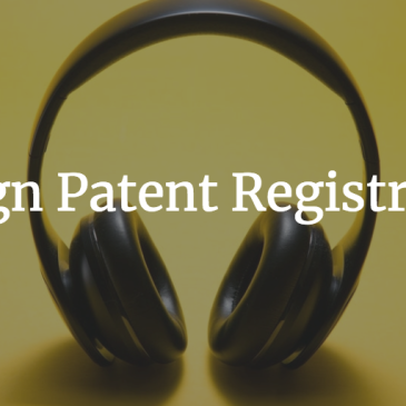patent application process in india