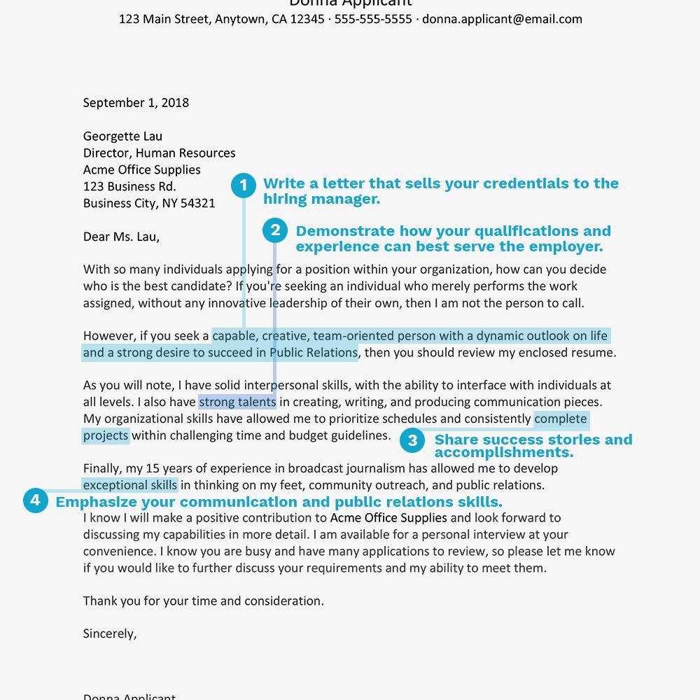 sample resume for social work graduate school application