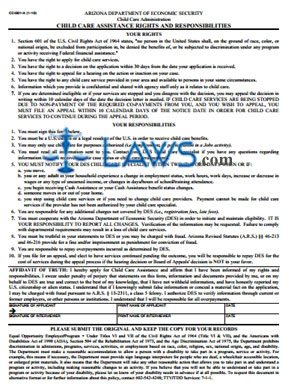 sin card replacement application form