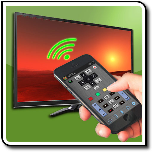 smart tv application for android