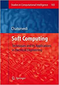 soft computing techniques and its applications in electrical engineering