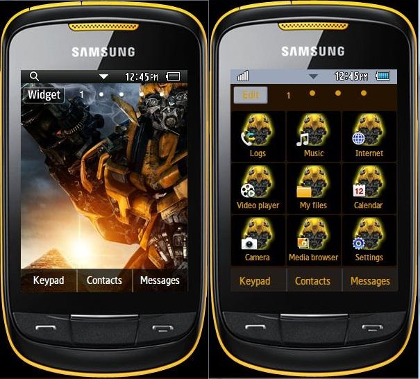 telecharger application mobile samsung gratuit