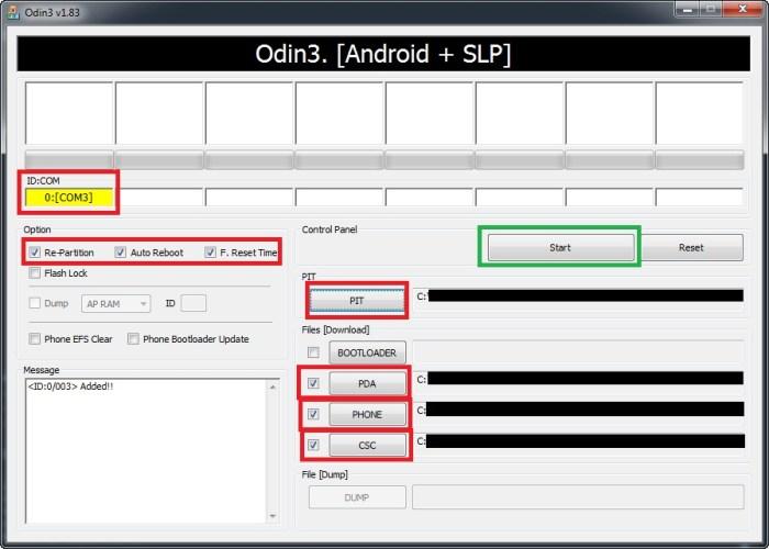telecharger application samsung galaxy s2 i9100