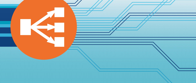 what is amazon metrics service application