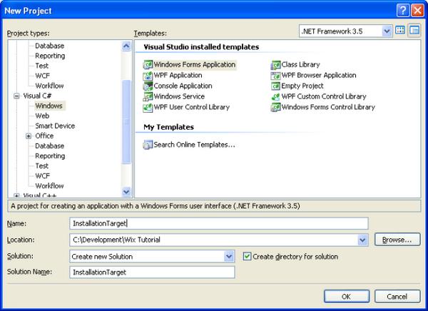 windows form application c# tutorial pdf