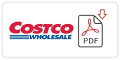www costco job applications online